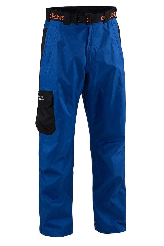 アンマーショップ Grundéns メンズ ゲージ気象ウォッチパンツ B00KDL9EGC XXX-Lサイズ|氷河ブルー Grundéns メンズ 氷河ブルー 氷河ブルー XXX-Lサイズ, 特別価格:6926d49d --- beyonddefeat.com