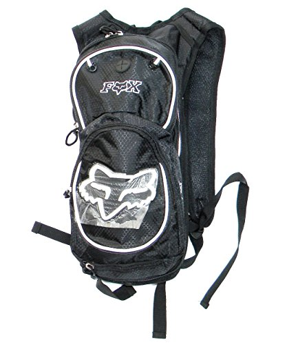 FoxPrint 6238554 Hydration Packs Backpack