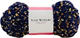 Premier Yarns IM2005-10 Isaac Mizrahi Carnegie Hill Yarn-Guggenheim
