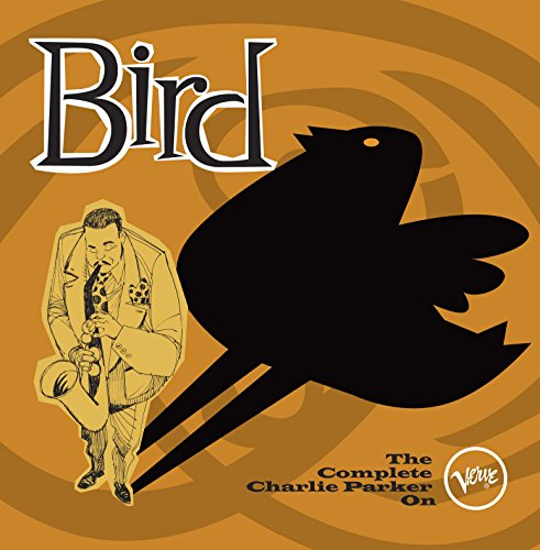 Bird: The Complete Charlie ()