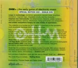 Ohm: The Early Gurus of Electronic Music Special