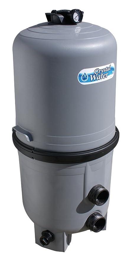 Amazon com : Waterway 570-0325-07 Crystal Water Cartridge