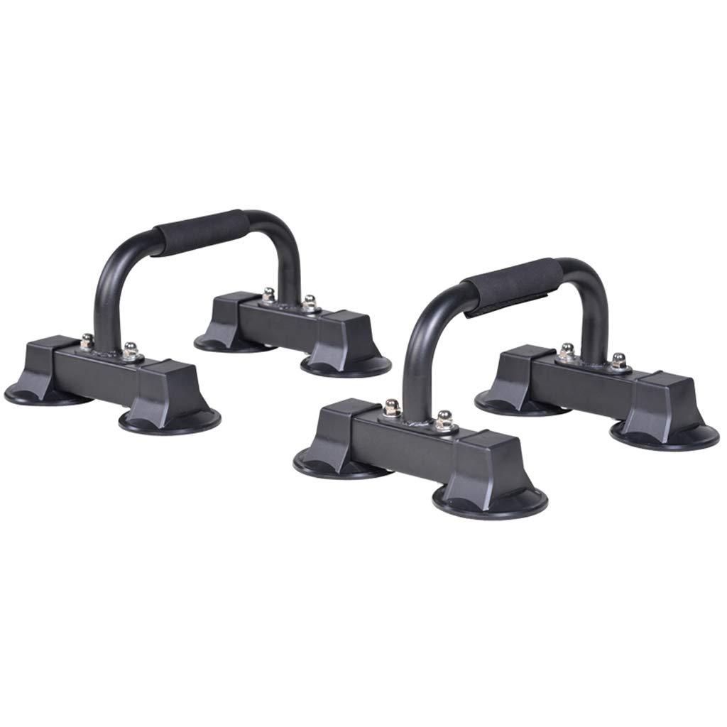 Push-up-Pole Fitness Multifunktionsübung Brustmuskulatur H-Klammer, Haushalt Männer Und Frauen Bauchmuskeltraining Sportgeräte