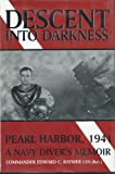 Descent into Darkness, Edward C. Raymer, 0783885032
