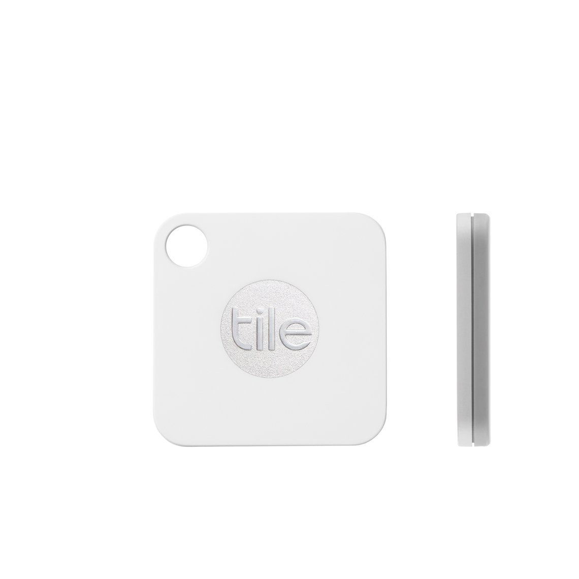 tile mate key finder phone finder anything finder amazon co uk