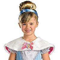 Disney Princess Capelet Costume Accessory
