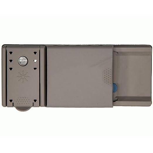 Recamania Dosificador aditivos lavavajillas Bosch SGV4303/13 ...