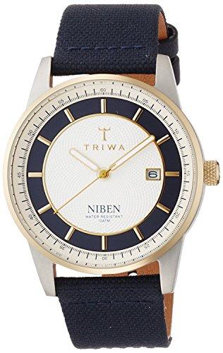 TRIWA watch NIBEN NIST104-CL060712