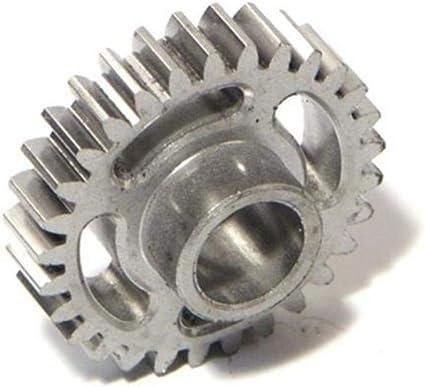 1M Drive Gear 32 Tooth Savage X 86084