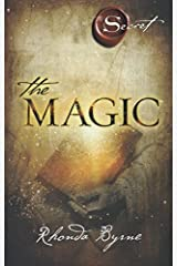 The Magic Paperback