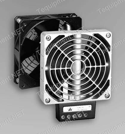 Hammond Manufacturing SHV031139 200W HEATER FAN