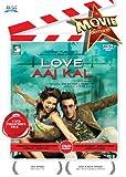 Love Aaj Kal (Two Disc Set)