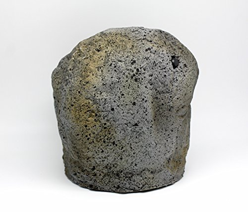 SC7056W-Xtreme-Life-Wi-Fi-Landscape-Stone-for-outdoor-surveillance-this-hidden-camera-looks-like-rock-with-functioning-covert-camera-using-Wi-Fi-to-view-video-on-your-smart-phone-or-tablet