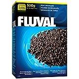 Fluval Peat Granules, 500 Gram/17.6 Ounce