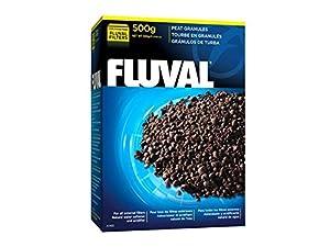 Fluval Peat Granules