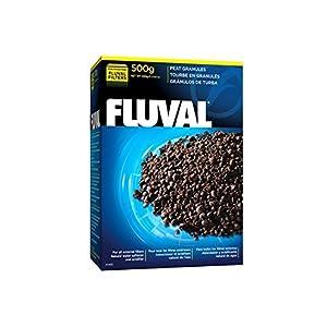Fluval Peat Granules, 500 Gram (17.6 oz) 25