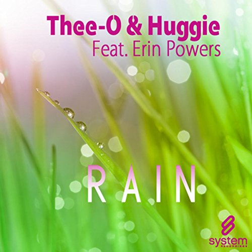 rain-radio-edit