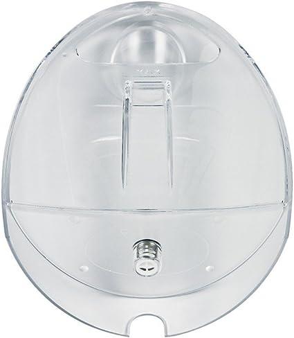 Krups Dolce Gusto Depósito de Agua, Pieza de Recambio, MS-623038 para Genio (Incompatible con genio 2): Amazon.es: Electrónica