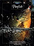 Panfish (The Hunting & Fishing Library)