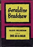 img - for Geraldine Bradshaw book / textbook / text book