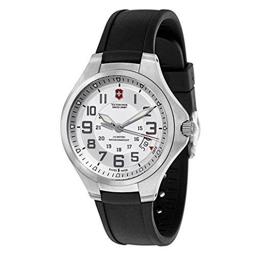 Swiss Army Mens Base - 1