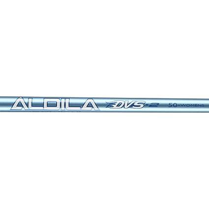 Cobra Golf/Aldila DVS-2 50 - # 6 Hierro l Flex 38,5 ...