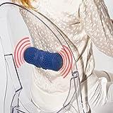 Dr Cohen's AcuProducts Pain Cure Kit Bild 3