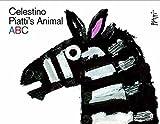img - for Celestino Piatti's Animal ABC book / textbook / text book