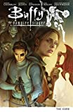 img - for Buffy Season Nine Volume 5: The Core (Buffy the Vampire Slayer) book / textbook / text book