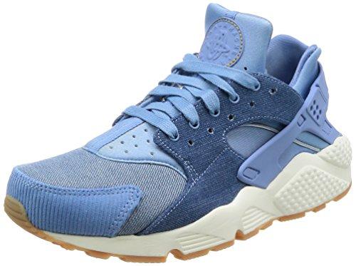 homme   femme de courir nike air féminine chaussures courir de se huarache  boutique hw27534 design promotion spéciale des riches 7f8078 42e669309558