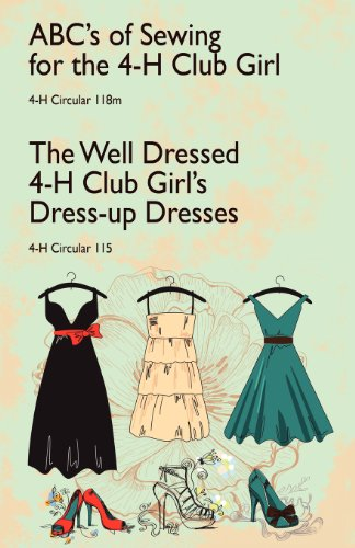 dress up 118 - 3