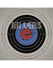 Direct Hits (2LP Vinyl)