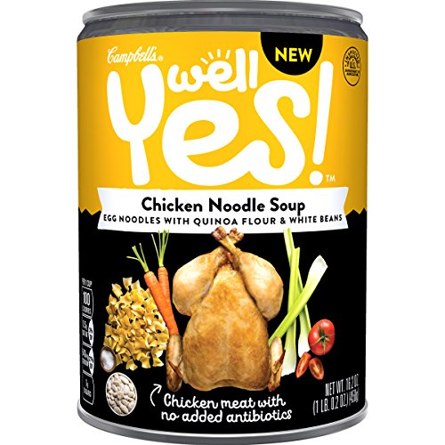 well-yes-chicken-noodle-soup-162-ounce-pack-of-12