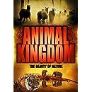 Animal Kingdom: Awesome Nature