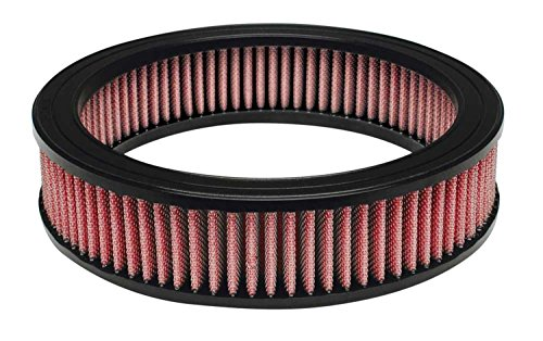 Airaid 800-080 Direct Replacement Premium Air Filter