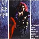 Janis Joplin - The very Best of