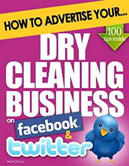 How to Advertise Your Dry Cleaning Business on Facebook and ...