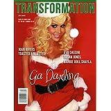 Transformation # 92 Magazine