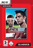 Pro Evolution Soccer 2008 Classic (PES 2008)