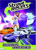 Street Racers Outlaws Unleashed by Various