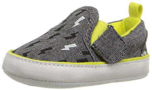 Shine Kids Shoes - 7