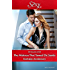 Mills & Boon : The Mistress That Tamed De Santis (The Throne of San Felipe)