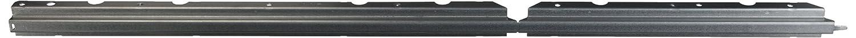 Frigidaire 318264712 Range/Stove/Oven Spacer Unit