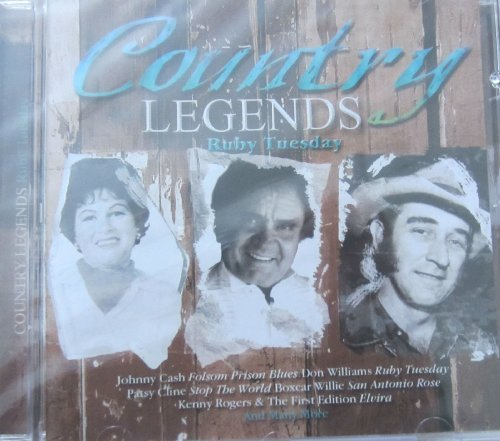 country-legends-ruby-tuesday-by-various