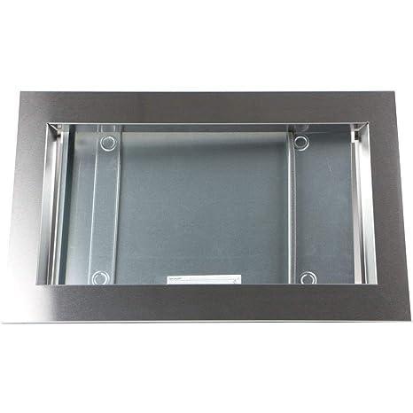 Sharp Kit de trinquete para microondas SMC1842CS y SMC1843CM ...