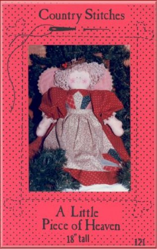 a-little-piece-of-heaven-18-doll-pattern-country-stitches