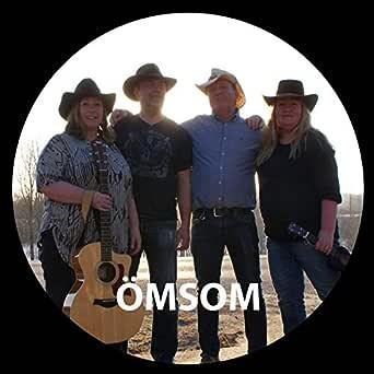 Men bara om min älskade väntar de ÖMSOM en Amazon Music - Amazon.es