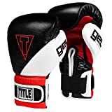 Title Boxing Gel E-Series Training/Sparring
