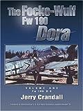 Focke-Wulf FW 190 Dora: FW 190 D-9 v. 1
