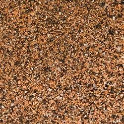 Estes Gravel Products SES60410 3-Pack RepTerra Reptile Calcium Carbonate Sand, 10-Pound, Granite Red